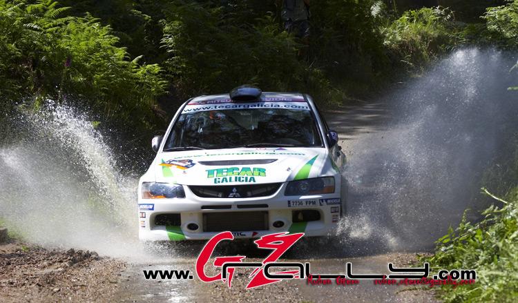 rally_de_ourense_190_20150302_1319142556