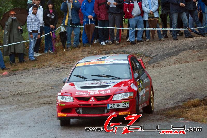 rally_sur_do_condado_2011_226_20150304_1045057785