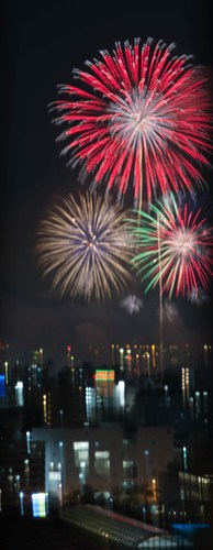 淀川花火大会 2015-16.jpg