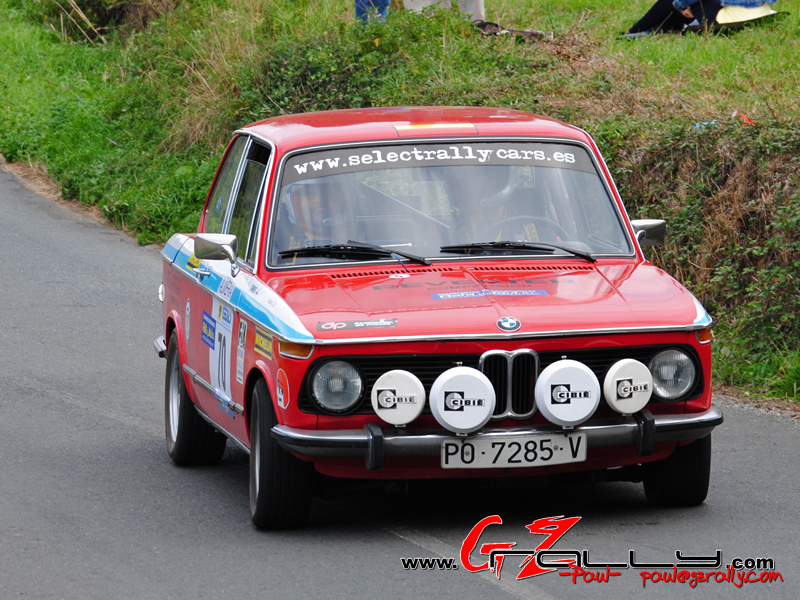 rally_de_galicia_historico_melide_2011_92_20150304_1630569674