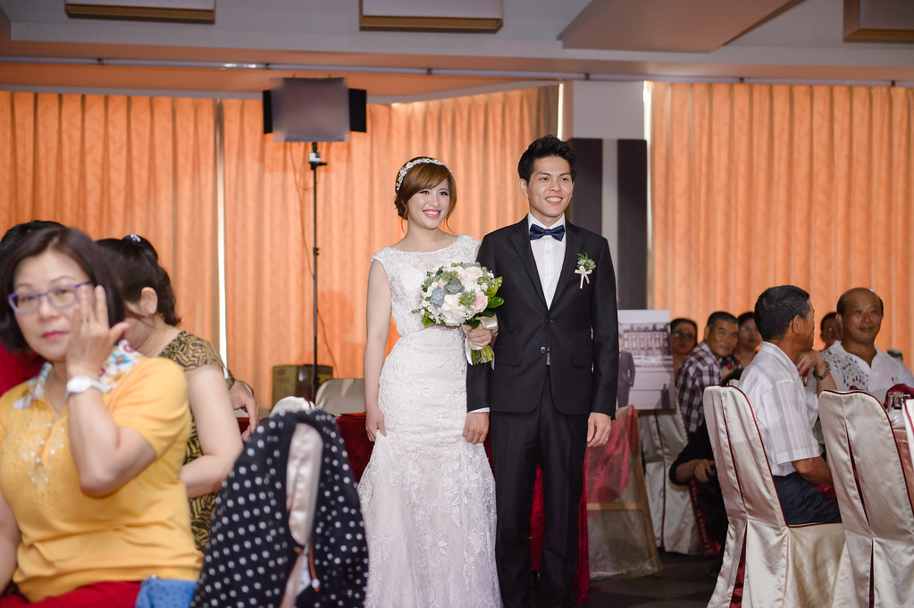 山頂會館,婚攝優哥,暄云,Kiwi影像基地,Vic,Chéri 法式手工婚紗