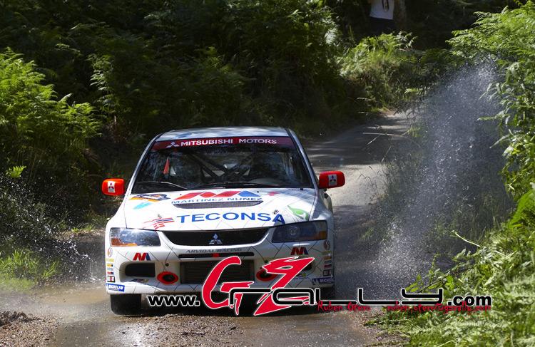 rally_de_ourense_192_20150302_1633907344