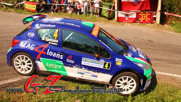 rally_principe_de_asturias_13_20150303_1903093249