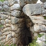 Viajefilos en Grecia, Micenas 008