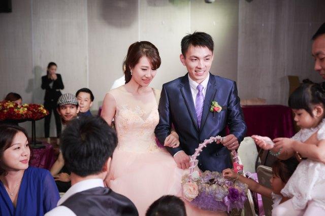 婚攝推薦,台中婚攝,PTT婚攝,婚禮紀錄,台北婚攝,球愛物語,Jin-20161016-2551