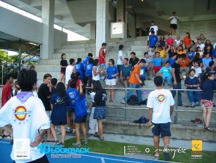 19062003 - FOC.Official.Camp.2003.Dae.4 - Persianz.Saein.Our.Last.GdByes - Pic 4