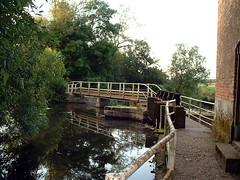 Stur Mill