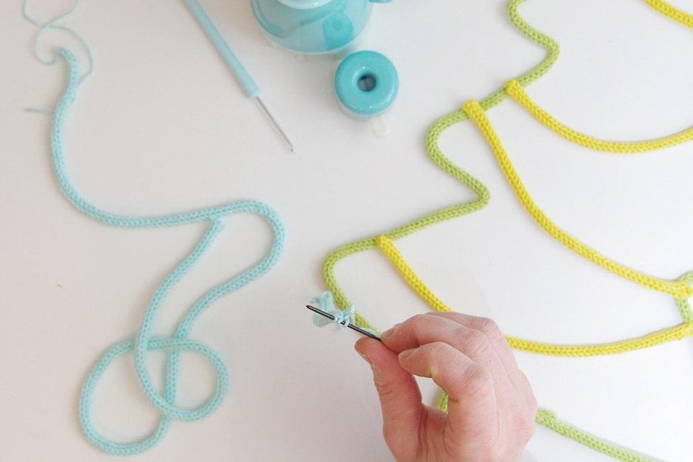 Deco de noel au tricotin kesiart marienicolasalliot-9