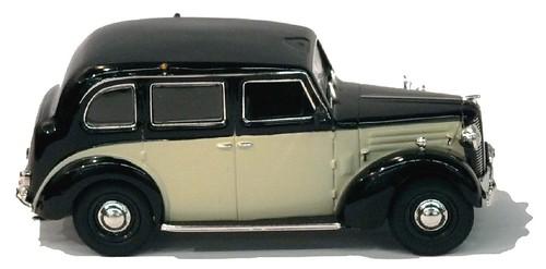 09 IXO Museum Austin FX3 (1)