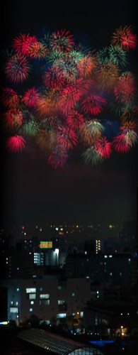 淀川花火大会 2015-60.jpg