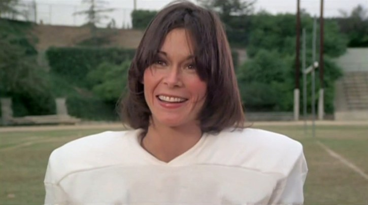 Angels in the Backfield (88)