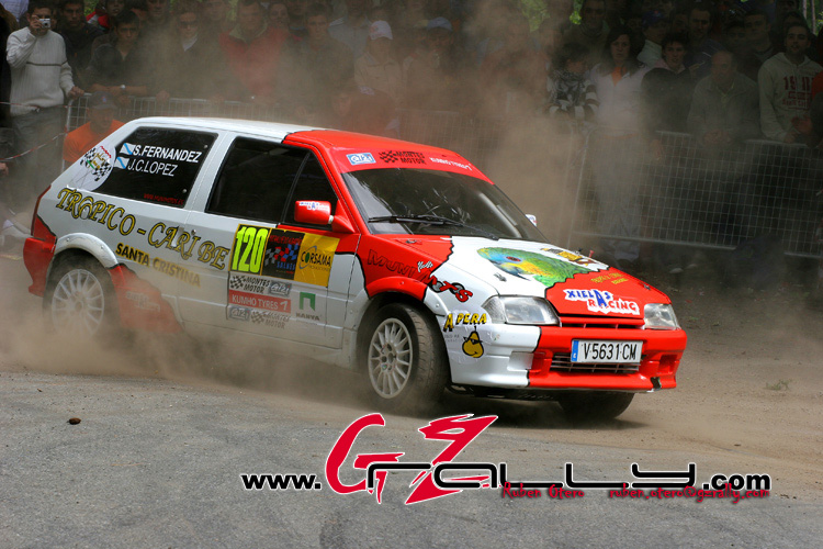 rally_do_albarino_291_20150302_1899348442