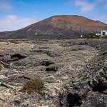 Costra de lava