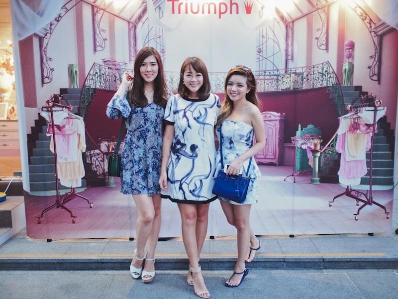 Triumph_Singapore-7