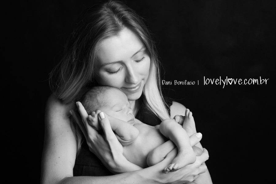 danibonifacio-fotografa-fotografia-newborn-foto-recemnascido-familia-infantil-bebe-acompanhamento-balneariocamboriu-itajai-itapema-blumenau-gaspar-piçarras-navegantes8
