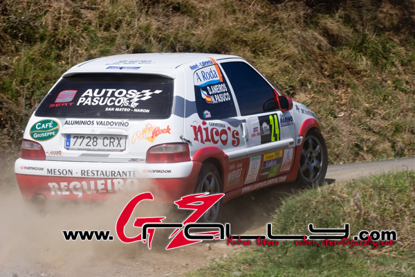 rally_do_cocido_885_20150303_1725792009