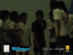 07062003 - FOC.Trial.Camp.0304.Dae.3 - CampFire.Nite.At.Convention.Centre - [Persians].. Pic 5
