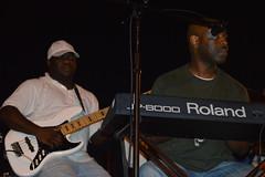 079 Cassie Bonner Band