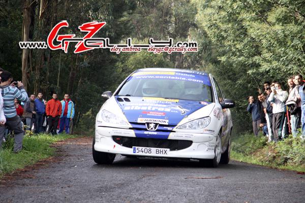 rally_do_botafumeiro_93_20150303_1362396809