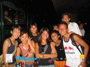 2005-05-15 - NPSU.FOC.0506.Odyssey.Official.Camp.Crew.Outin.2.SeNTosa - Pic 34