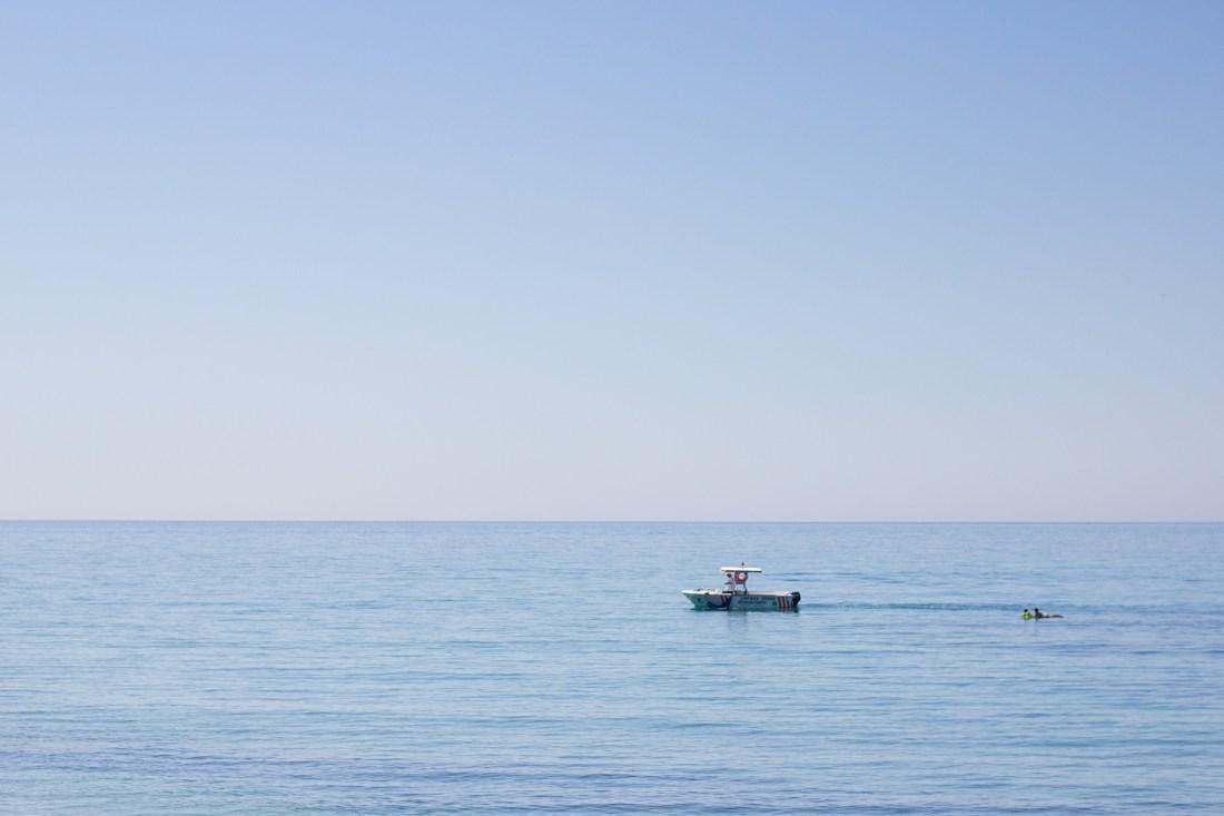 boat-sea-nerja-coast-spain