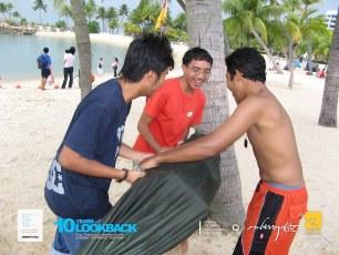 2006-04-15 - NPSU.FOC.0607.Atlantis.Official.SeNtosa.OuTin - Pic 0139