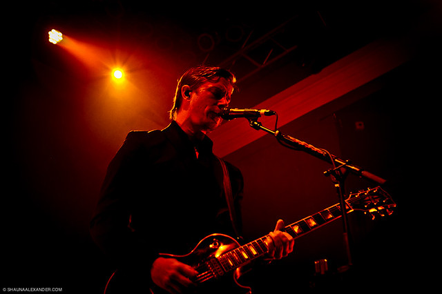 interpol_930Club_2014-0056