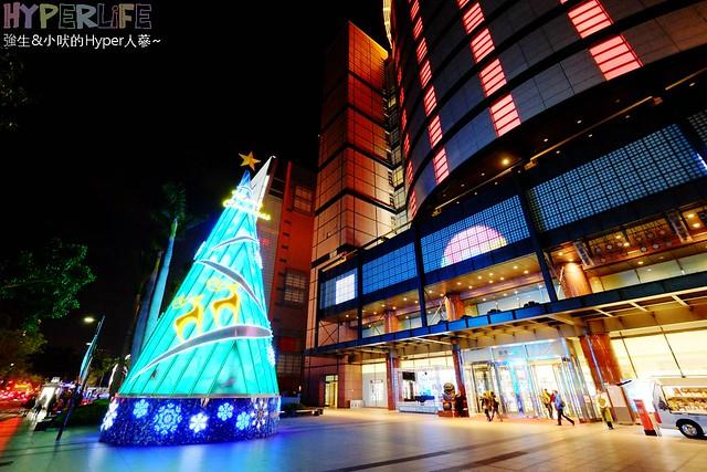 2016聖誕節裝飾 (5)