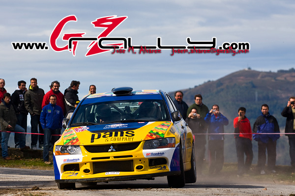 rally_torrie_2_20150303_1520041021