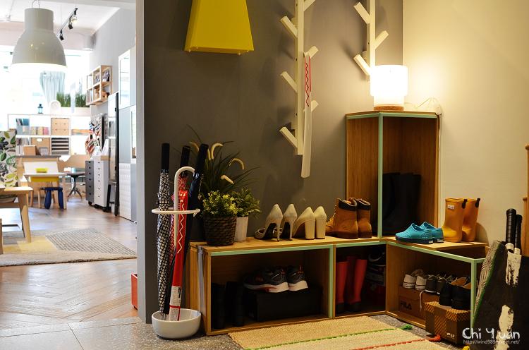 IKEA House20.jpg