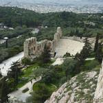 Viajefilos en Grecia, Atenas 040