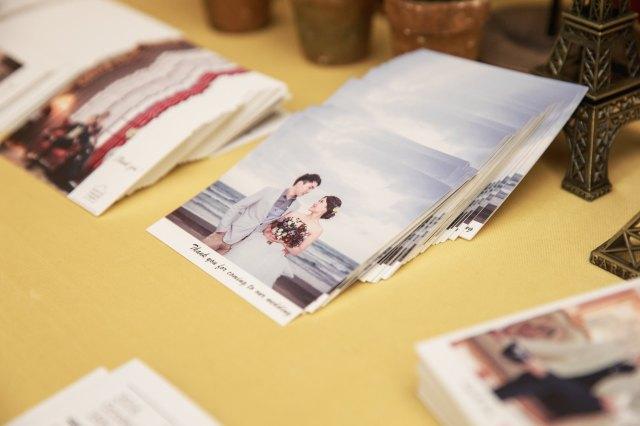 婚攝推薦,台中婚攝,PTT婚攝,婚禮紀錄,台北婚攝,球愛物語,Jin-20161016-2423