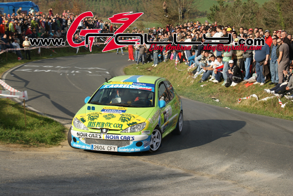 rally_do_cocido_21_20150303_1475081932