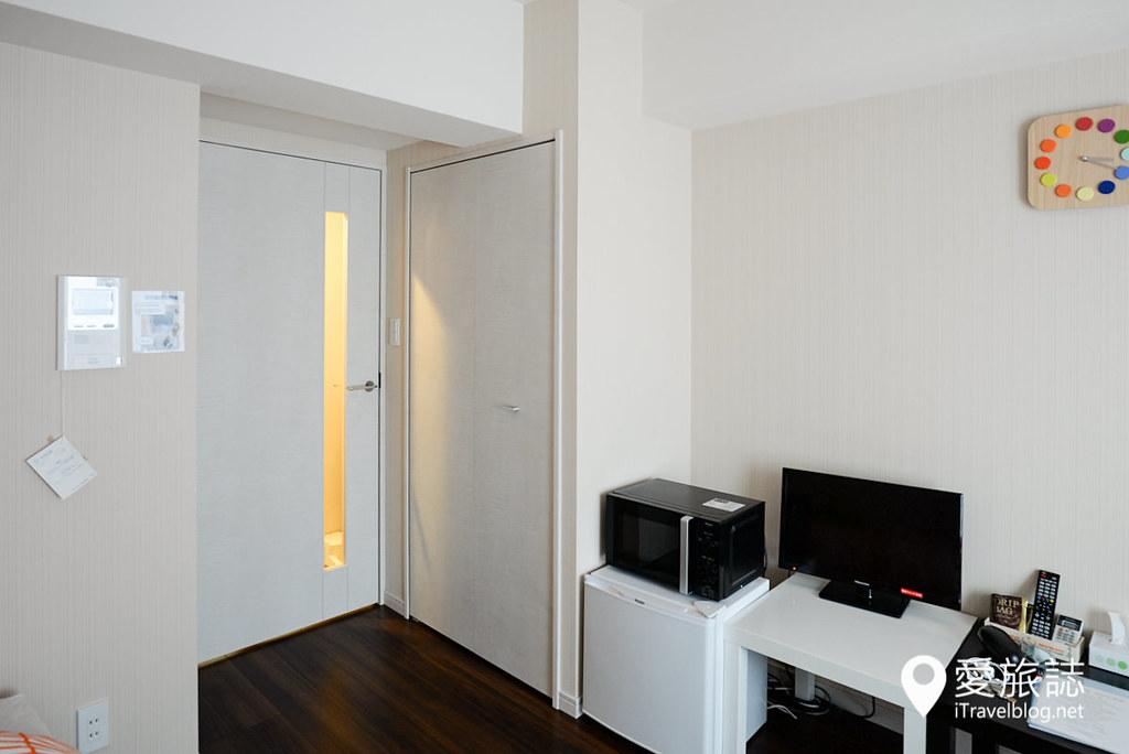 东京旅游住宿短租公寓 Airbnb 24_1