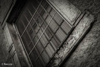 Gefängnis Kaßberg
