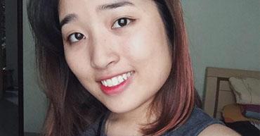 Cảm nhận học viên Đặng Vân Anh - Mầm 29