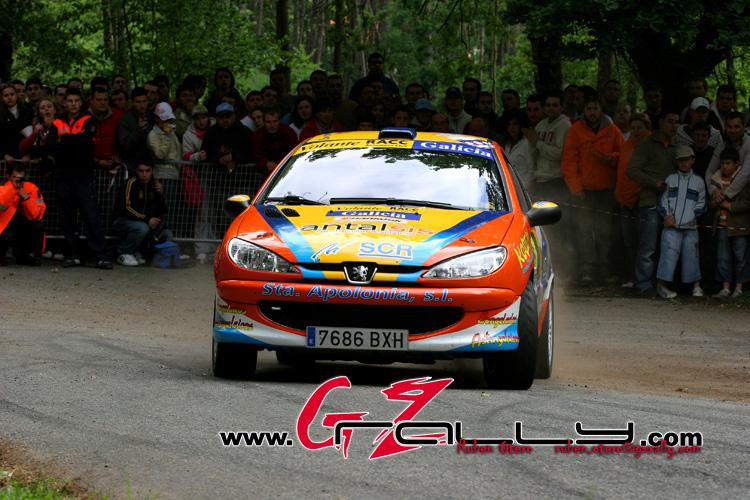 rally_do_albarino_135_20150302_1776959944
