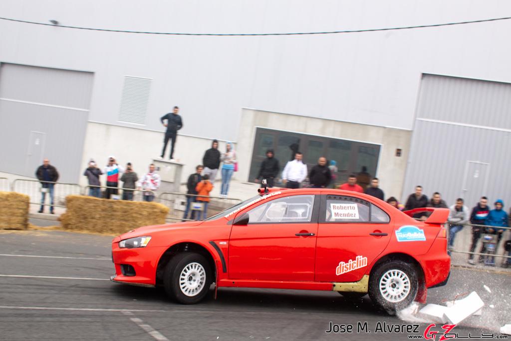 formula_rally_do_cocido_2012_-_jose_m_alvarez_49_20150304_1106431819