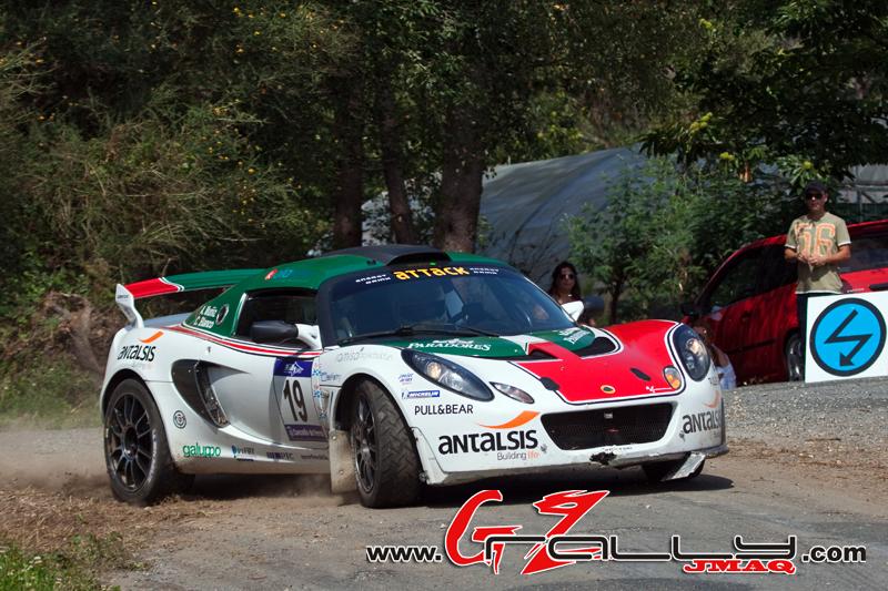 rally_de_ferrol_2011_191_20150304_1763494548