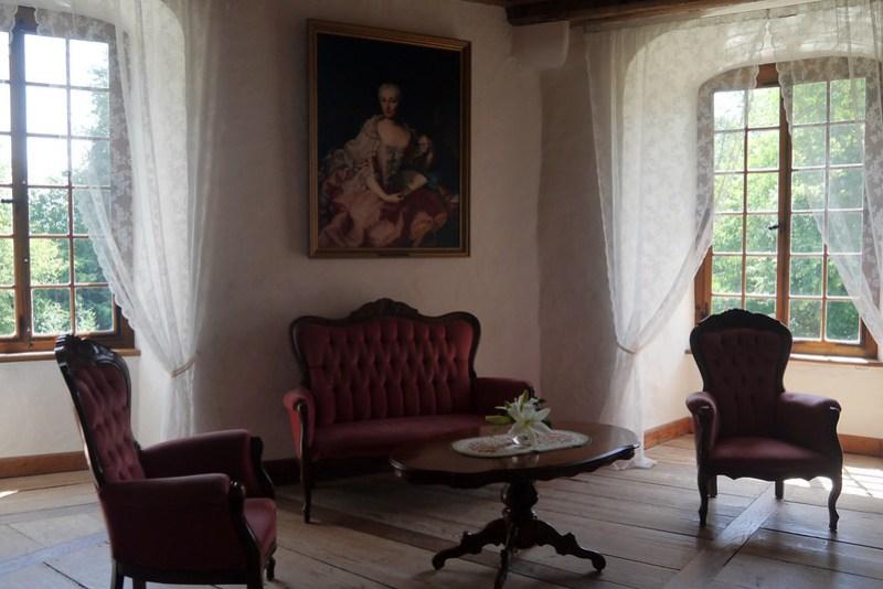 20150705 Schloss Hallwyl 095