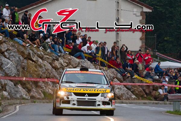 rally_principe_de_asturias_97_20150303_1644874073