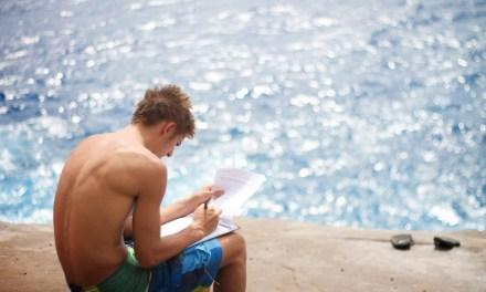 Reportage: Scuola e Sport, due S imprescindibili