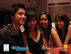 2008-05-02 - NPSU.FOC.0809-OfFicial.D&D.Nite.aT.Marriott.Hotel - Pic 0356