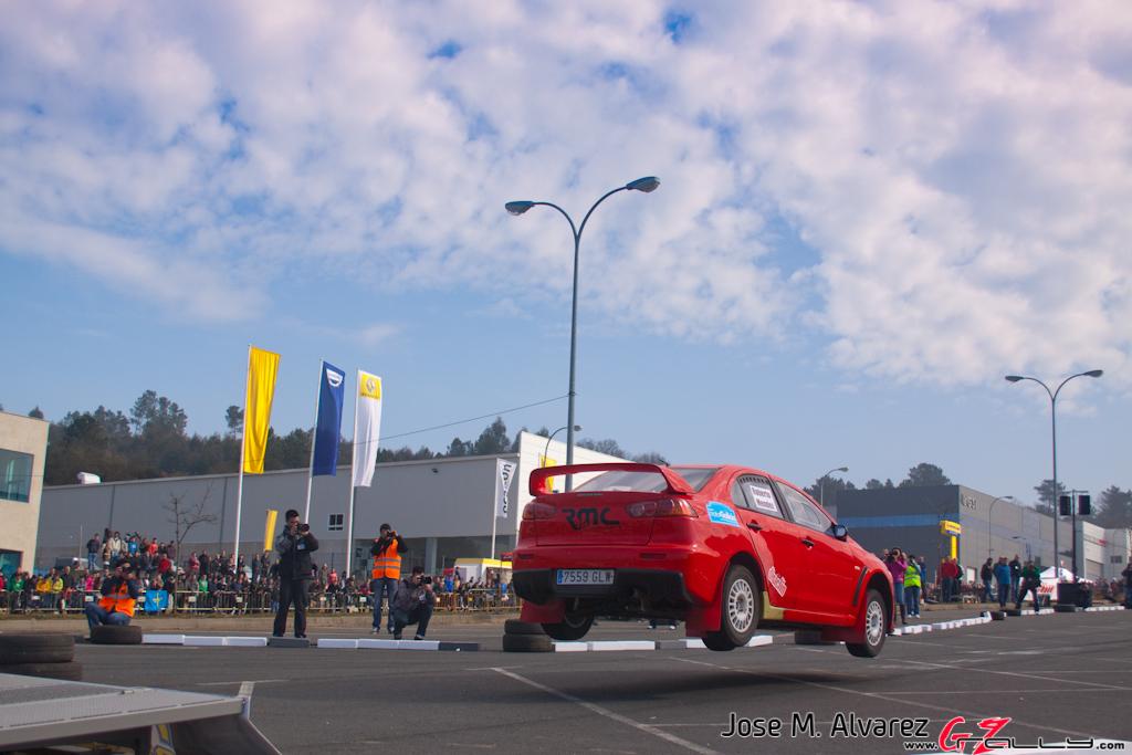 formula_rally_do_cocido_2012_-_jose_m_alvarez_54_20150304_1798265247
