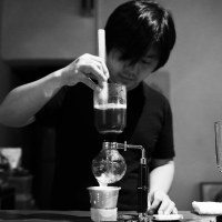 【HARIO 虹吸式咖啡使用教學】HARIO 賽風咖啡專用紙濾器,風味乾淨、方便清理,讓你重新找回第一次的咖啡感動![基隆] Ruth C. Coffee