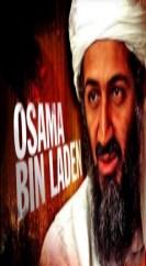 Assistir Filme Online A Procura de Osama Bin Laden Dublado