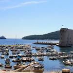 Dubrovnik-008