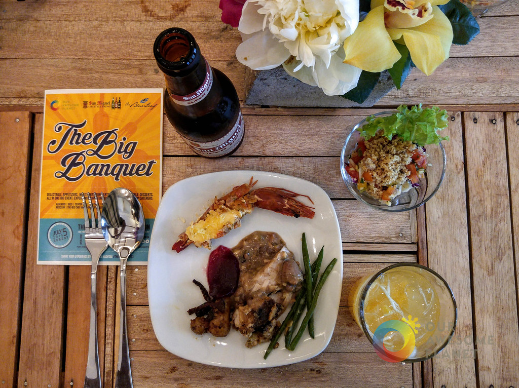 The Big Banquet 3 LGG4-6.jpg