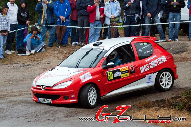 rally_sur_do_condado_2011_242_20150304_1511188311