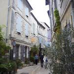 Viajefilos en Saint Remy 006